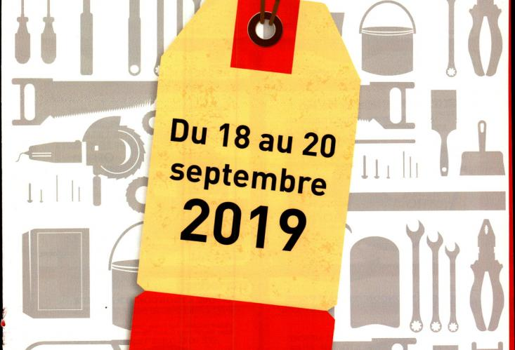 Festipro 2019